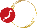 Koshihikari rice is The No.1 Rice in Japan. Minamiuonuma.