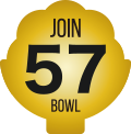 Join 57 Bowl