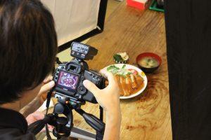 【極秘案件】本気丼の撮影の流れを事細かく説明します!