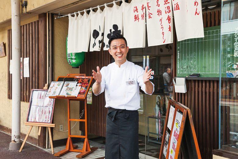 【2018】贅沢のっけ丼