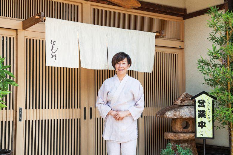 【2019】ゴロッと牛すじシチュー丼