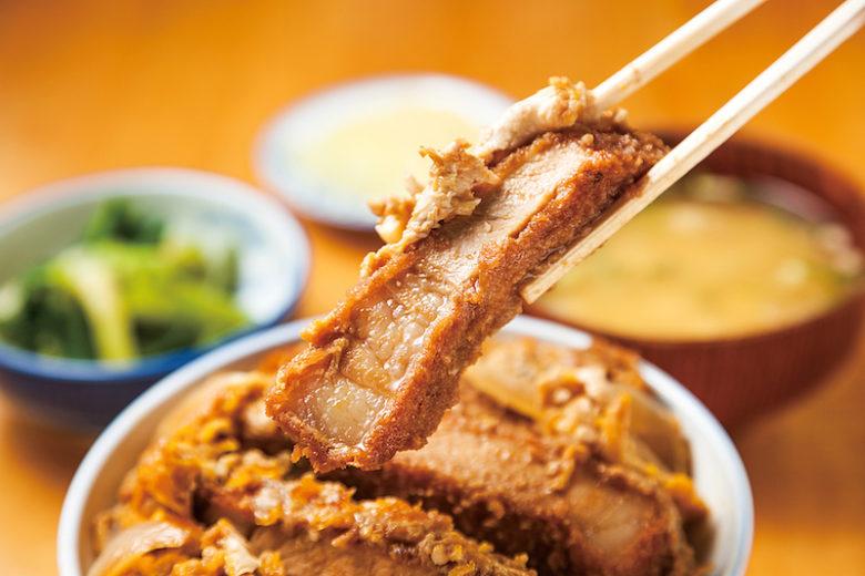 (日本語) 【さわだ食堂編】五周年を迎えて本気丼の備忘…