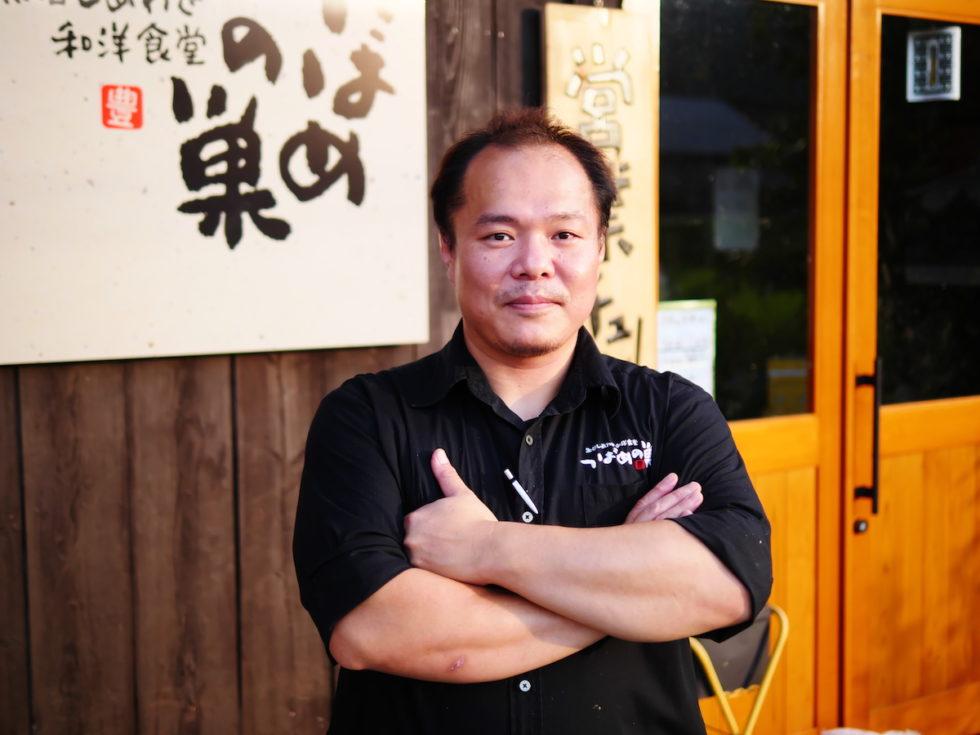 肉の最高級×米の最上級 松阪牛・炭火焼きポーク・ローストビーフのしあわせ丼